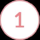 1-ico