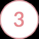 3-ico