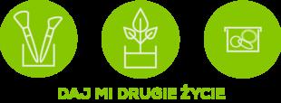 DRUGIE-ZYCIE-2