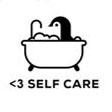 self-care-ico