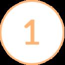 1-ico-orange