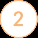 2-ico-orange