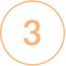 3-ico-orange