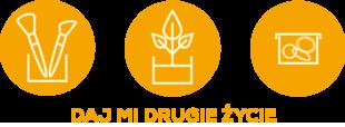 DRUGIE-ZYCIE-1-310x114